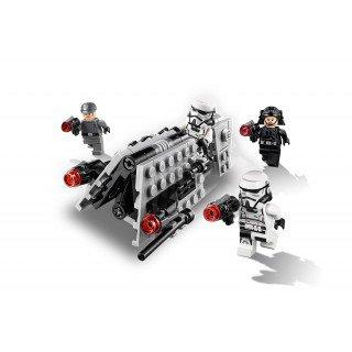LEGO 75207 Star Wars: Keizerlijke patrouille Battle Pack kopen
