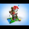 LEGO CREATOR - BOOMHUIS 31010 Review