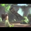 LEGO® Star Wars™   75103 First Order Transporter™   3D Review