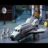 LEGO® City- 2015 TV Commercial: A Walk in Space
