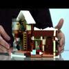 LEGO® Creator - New Santa's Workshop 10245