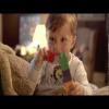 LEGO DUPLO Toddler Commercial