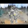 LEGO STAR WARS - AT-AP 75043 Review