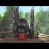 LEGO® Star Wars™    75104 Kylo Ren's Command Shuttle™  3D review