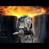LEGO STAR WARS - AT-DP PILOT 75083 Review