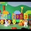 LEGO® DUPLO® Tiny Film Festival - The Great Switcheroo