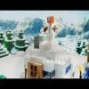 LEGO® Minecraft - Brand New Awesome Sets 2015 TVC