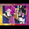 LEGO FRIENDS - POP STAR DRESSING ROOM 41104 Review