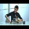 LEGO® Creator - Fairground Mixer 10244 Designer Video