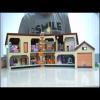 LEGO® - The Simpsons™ House 71006 Designer Video